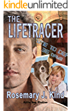 The Lifetracer