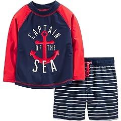 18ec3fcc5 Baby Boys Clothing