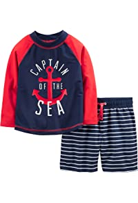 52f9bfe205f8 Baby Boys Clothing