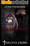 Darkshades