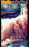 Melt Me Miles: Rakes vs. Wallflowers