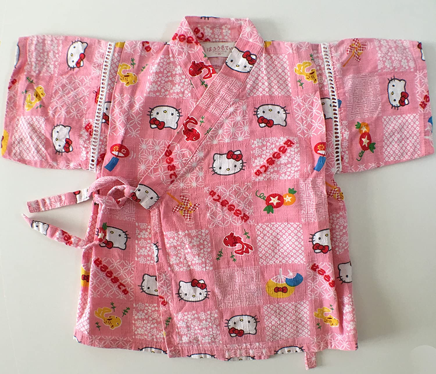 e95c920ce9e Amazon.com: Wholesale lot more of baby clothes from Japan: Baby