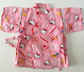 27385611c5 Amazon.com: Wholesale lot more of baby clothes from Japan: Baby