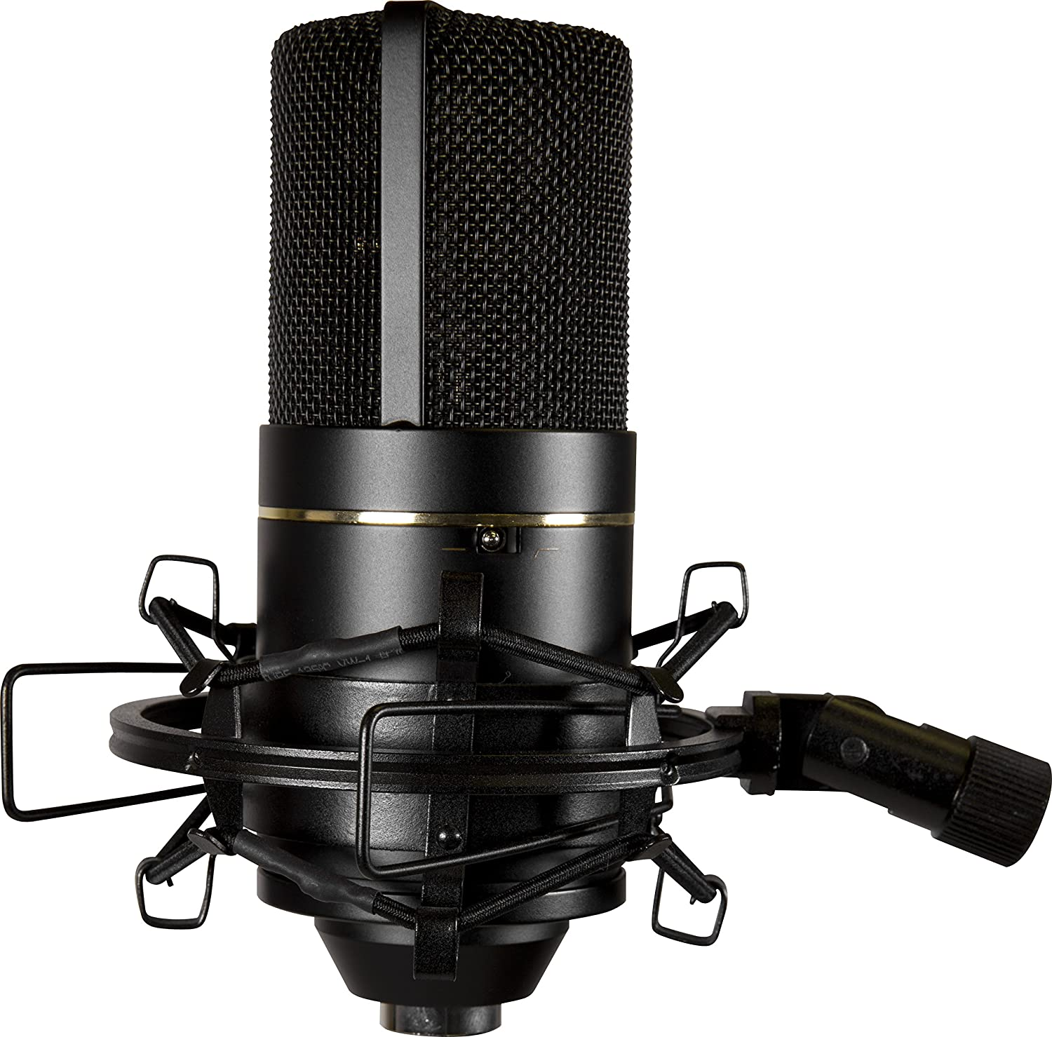 Top 8 Best Condenser Microphone for Vocal (For Every Budget)  in 2021 5