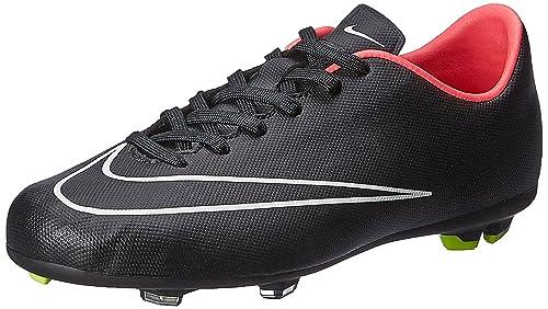 Mercurial Jr Nike für Victory FG Mädchen Schuhe V 8wNnm0