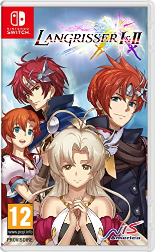 LANGRISSER 1&2 91oaVZHJuEL._AC_SY500_