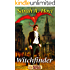 Witchfinder (Magical Empires Book 1)