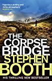 The Corpse Bridge (The Cooper & Fry Series Book 14) (English Edition)