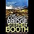 The Corpse Bridge (The Cooper & Fry Series Book 14)