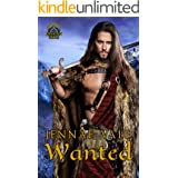 Wanted: Delight Book One