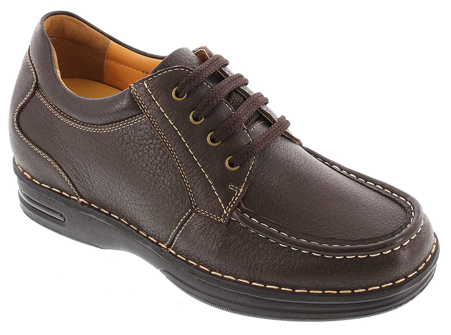 TOTO - T73031 - 3 Inches Taller - Height Increasing Elevator Shoes ...