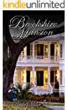 Brookshire Mansion