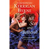 All Scot and Bothered (Devil You Know, 2)