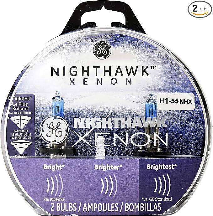 55w XENON HEADLIGHT BULBS RENAULT Espace 00-02 H7H7H1