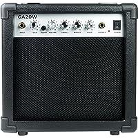 RockJam RJ20W Guitar Amplifier