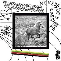 Ultraligero (Edición Firmada)