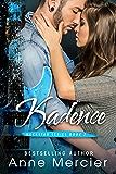 Kadence (Rockstar Book 7) (English Edition)