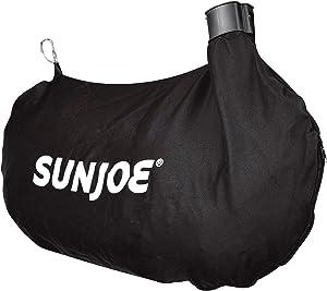 Sun Joe SBJ605E-BAG18 18 Gallon Replacement Vacuum Bag for Models SBJ603E, SBJ605E