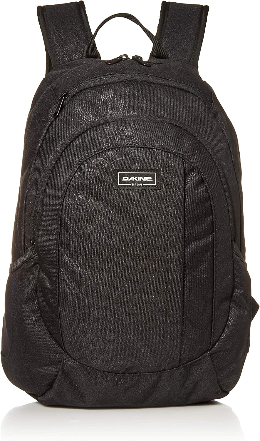 Dakine womens Garden Backpack 20l