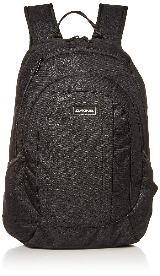 kjøpe på nettet fornuftig priset AliExpress Dakine Garden Backpack, Paulina, 20 L