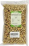 Naturix24 Cashewkerne, 1er Pack (1 x 1 kg)