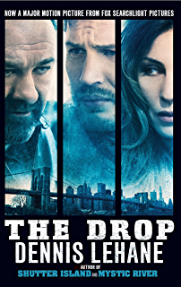 The given day ebook dennis lehane amazon kindle store the drop fandeluxe PDF