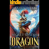 Secret of the Dragon: a Dragon Riders of Elantia novel