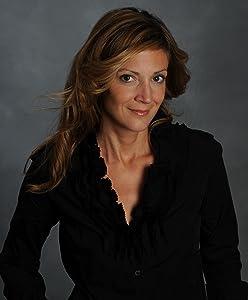 Karen Katchur