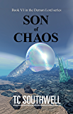 Son of Chaos (Demon Lord Book 6)