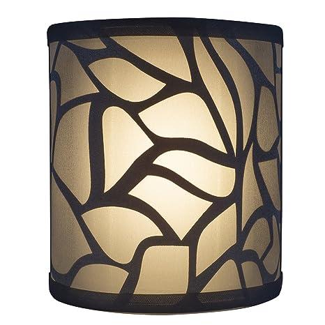 buy online b94f3 ce52a RecPro RV (Trailer) Decorative Wall Light | LED 12V | RV Bathroom Light |  Sconce Light