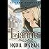 Lianne (Second Chances Series Book 2)