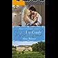 Um Conde Entre Paredes (Amores Irresistíveis Livro 3)