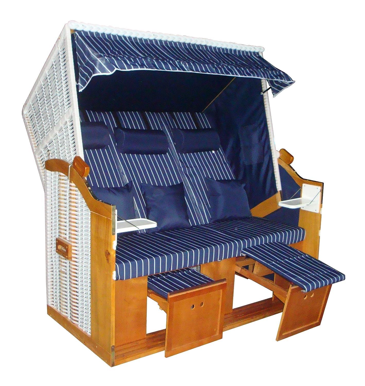 strandkorb test alle modelle f r 2018 im test vergleich. Black Bedroom Furniture Sets. Home Design Ideas