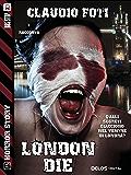 London die (Horror Story)