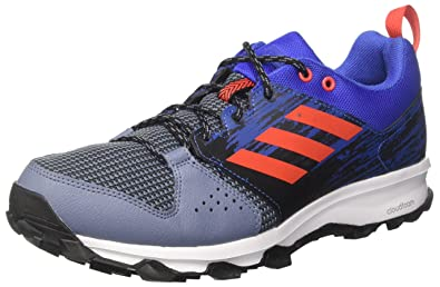new arrival 9df84 01205 adidas Galaxy M, Scarpe da Trail Running Uomo