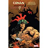 Conan: Battle For The Serpent Crown (Conan: Battle For The Serpent Crown (2020))