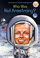 Who Was Neil