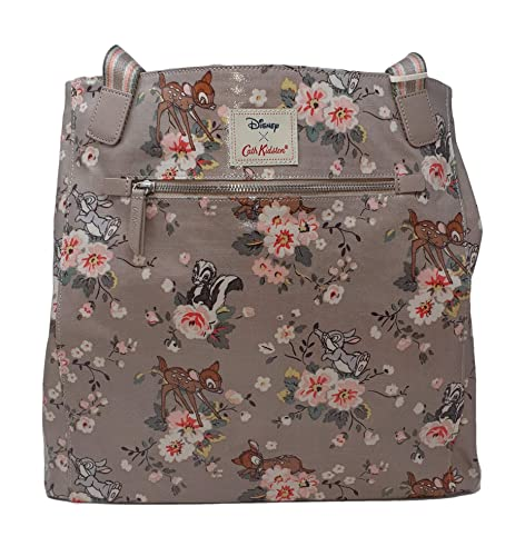 new specials many fashionable new selection Cath Kidston Disney Limited edition Bambi heywood tote bag ...