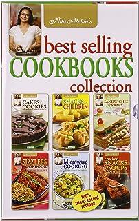 Ifb Recipe Book