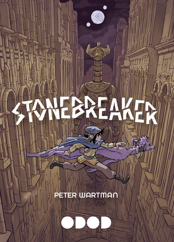 Image result for stonebreaker wartman