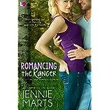 Romancing the Ranger (Cotton Creek Romance Book 1)