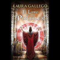 El Libro de los Portales (Volúmenes independientes nº 1) (Spanish Edition)