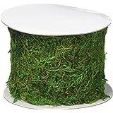Weddingstar 9855 Roll Of Faux Moss (110Cm)