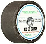 Toolocity GSB0120G 4-Inch Green Grinding Stone