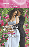 Beauty and Her Boss (Once Upon a Fairytale)