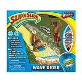 Slip 'N' Slide Wave Rider with Single Boogie Board