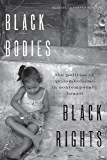 the significance of a skin color Race in another america: the significance of skin color in brazil (review) anani dzidzienyo the americas, volume 64, number 1, july 2007, pp 128-129 (review.