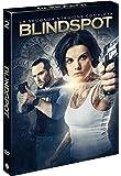 Blindspot - Stagione 2