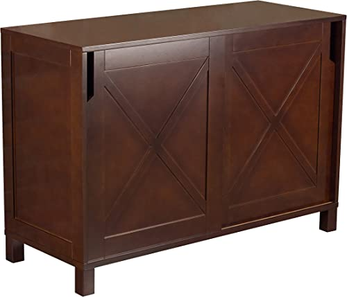 northbeam BCH0311720800 Windsor Shoe Dresser