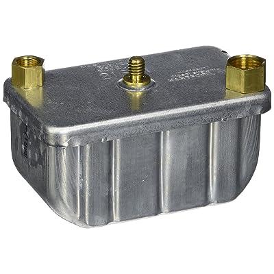 Cummins Onan 149-2513 Fuel Filter: Automotive